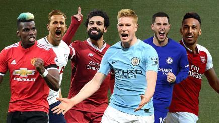 Football Premier